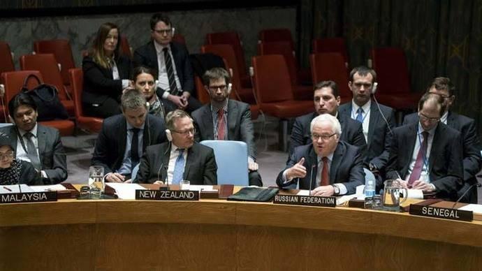 Combates ponen en riesgo la frágil tregua en Siria