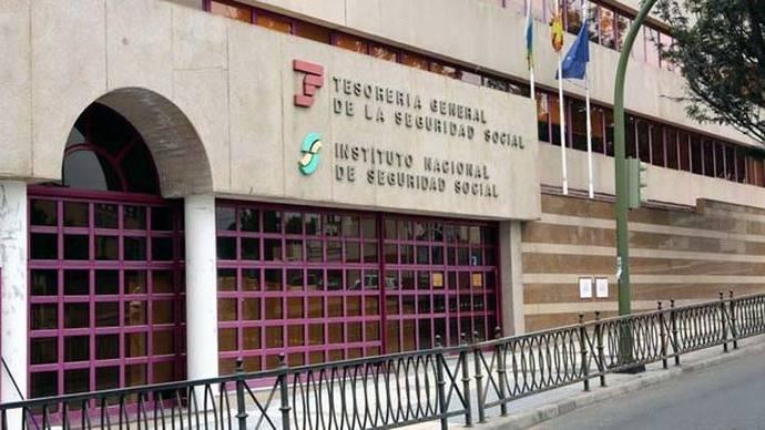 Destapado un fraude laboral que implica al director del Instituto de la Seguridad Social en Las Palmas
