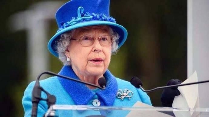 ¿Por qué faltó Isabel II a las misas de Navidad y Año Nuevo?