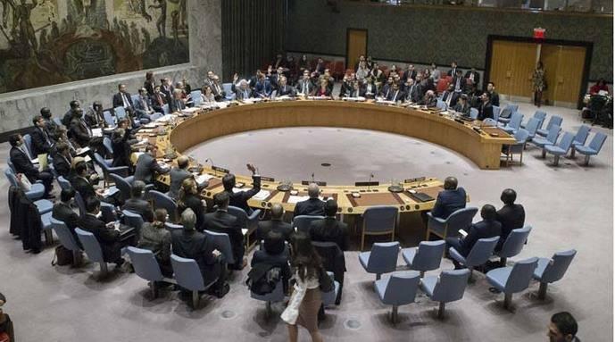 Palestina insta sanciones para Israel en París si no acaba con ocupación