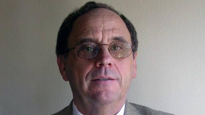 El catedrático condenado por abusos sexuales forzaba el silencio de las víctimas amenazando sus carreras