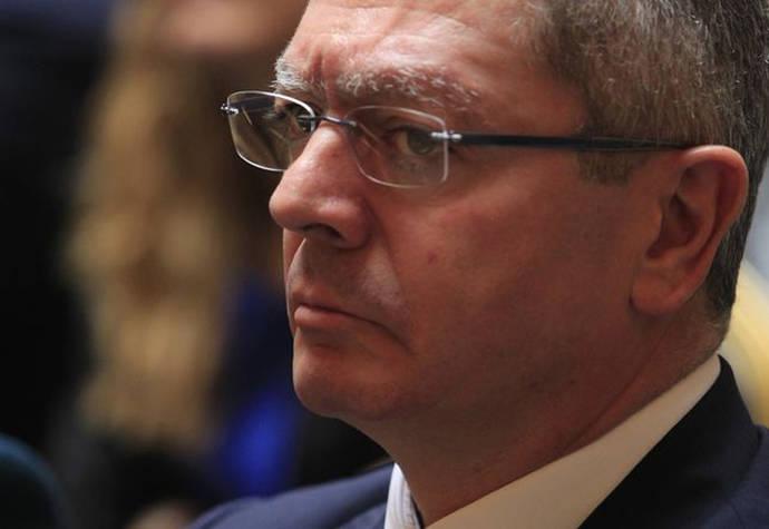 Gallardón acusa al PP de haberse avergonzado de sus ideas para ganar votos