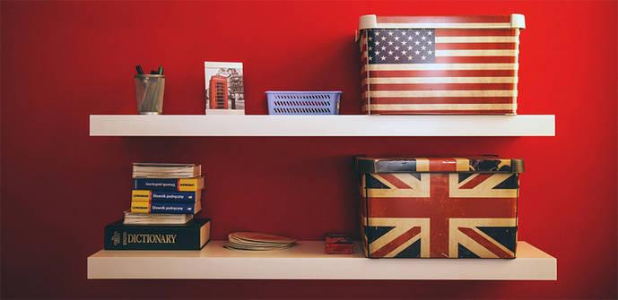 El inglés, la gran tarea pendiente de los españoles: doblajes, miedo a hablar y fallos educativos