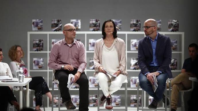 Carolina Bescansa y Nacho Álvarez lanzan un espacio para que Iglesias y Errejón acerquen posturas