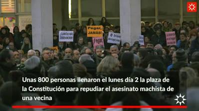 Fuente: Ayuntamiento de Rivas Vaciamadrid