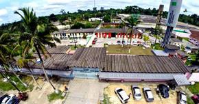 Seis preguntas para entender las dos masacres consecutivas en cárceles de Brasil