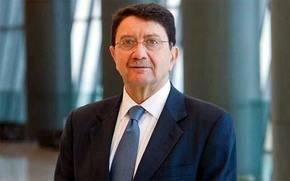 """Rifai, secretario general de la OMT, lamenta que el turismo se ha convertido en """"una diana"""" del terrorismo"""