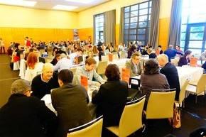Málaga acoge este fin de semana la tercera edición del mayor encuentro internacional sobre turismo idiomático