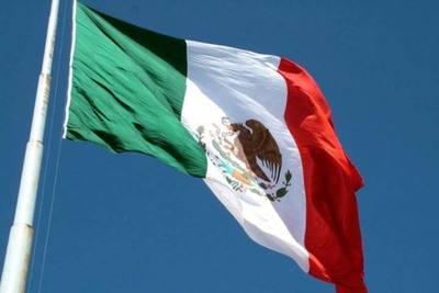OCDE: México tiene que emprender una