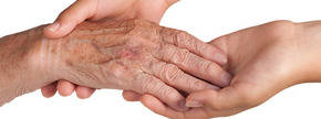 El Ayuntamiento realiza un estudio para mejorar la atención a las personas mayores que viven solas