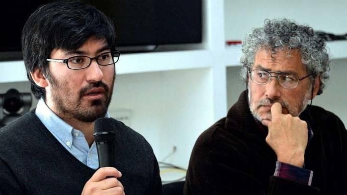Castro pidió que se rompa el secreto que hay alrededor de las pesquisas de Cáceres.