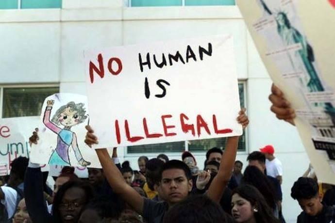 Miles de inmigrantes víctimas de estafas en Estados Unidos