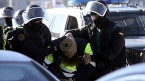 Amnistía Internacional preocupada por medidas antiterroristas de la UE