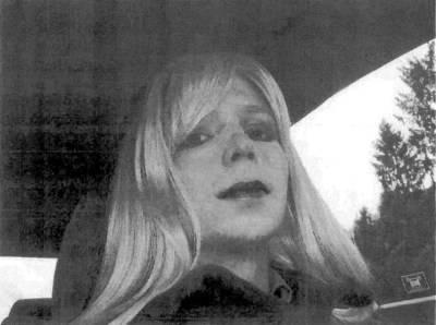 WikiLeaks proclama 'victoria' después que Obama indultara a Chelsea Manning