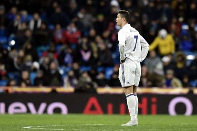 Celta de Vigo le propina la segunda derrota consecutiva al Real Madrid