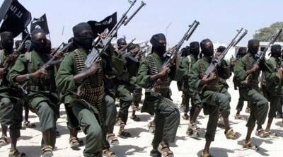 Exfilial siria de Al Qaeda afirma que ha matado y herido a 16 rusos