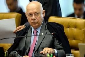 Muere en accidente aéreo juez brasileño que llevaba caso de Lavo Jato