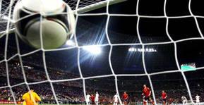 Las Apuestas Deportivas: Una tendencia al alza…