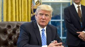 La Casa Blanca pide tiempo para renovar su página web en español