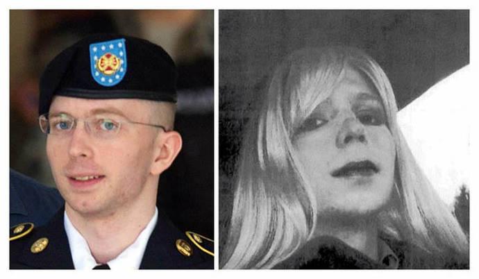Manning, 'antes' y 'después'...