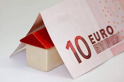 Los gastos hipotecarios, otro melón de devoluciones 'millonarias' que podría abrirse para la banca española
