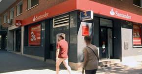 La banca tendrá que devolver las cláusulas suelo de forma gratuita, en tres meses y con intereses