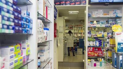 El Estado ya gasta otra vez en medicinas tanto como cuando Mariano Rajoy decretó el copago para ahorrar