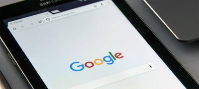 ¿Cuánto contaminan Amazon, Google o Apple?