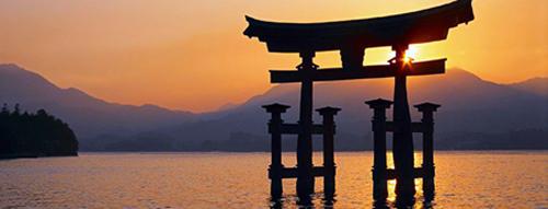 Japón: Esencia de la cultura Oriental y de la Naturaleza