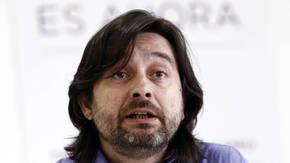 Podemos, sobre un posible referéndum unilateral en Cataluña:
