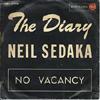 Paul Anka y Neil Sedaka: Imprescindibles en cualquier semblanza de los orígenes del Rock