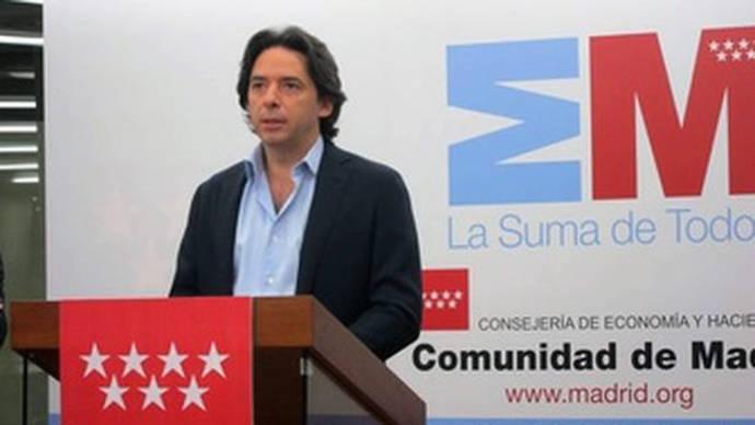 El PP cuela la revolución rusa de 1917 en la comisión de Economía del Ayuntamiento de Madrid