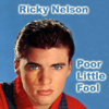 Ricky Nelson y The Everly Brothers