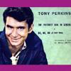 Tony Perkins : The Prettiest Girl in School