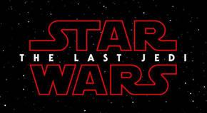 Desvelan el título oficial del Episodio VIII de 'Star Wars'