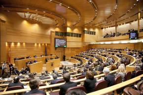 El Senado incumple su promesa de hacer públicos los gastos de los viajes de sus parlamentarios