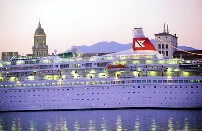 Málaga organiza una acción comercial en Estados Unidos