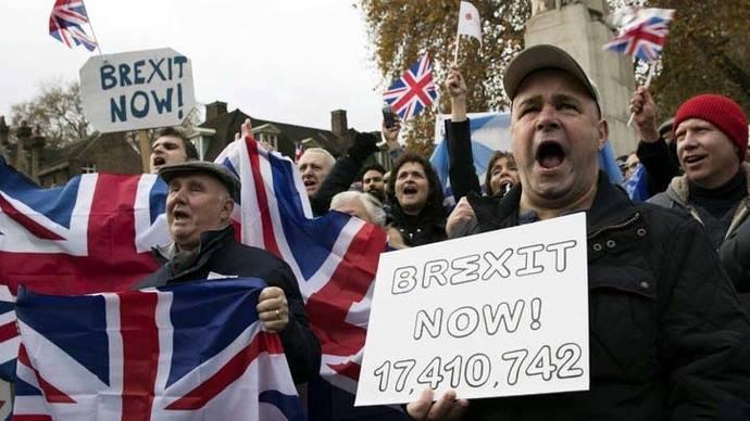 Reino Unido endurece normas para la asistencia sanitaria de extranjeros