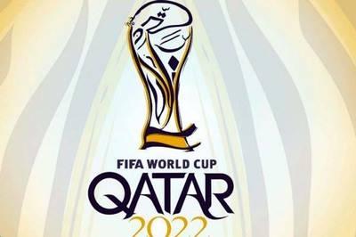 Preparando el Mundial 2022, Qatar gasta US$500 millones a la semana