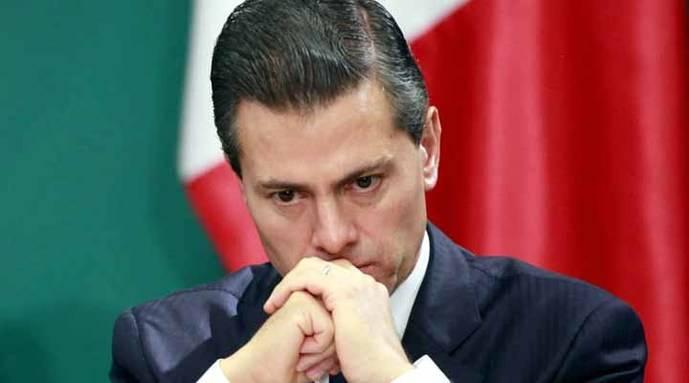 México pagará abogados para defender a nacionales en EEUU