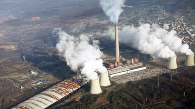 Europa reprocha a España que mantenga las subvenciones a los combustibles fósiles a costa del medio ambiente