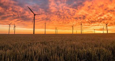 España y Europa se resisten a la transición energética
