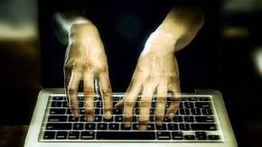 Hackers encierran en sus habitaciones a clientes de un hotel