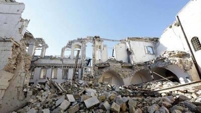 Fuerzas gubernamentales sirias avanzan contra ISIS en Damasco y Aleppo