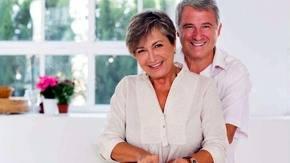 La autofagia sería la clave para un envejecimiento saludable