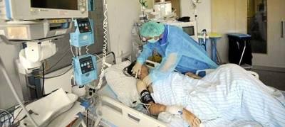 Un estudio sugiere que la ideología de los médicos influye en las terapias que sugieren a los pacientes