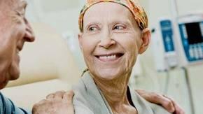 La inmunoterapia contra el cáncer no sustituirá a otros tratamientos