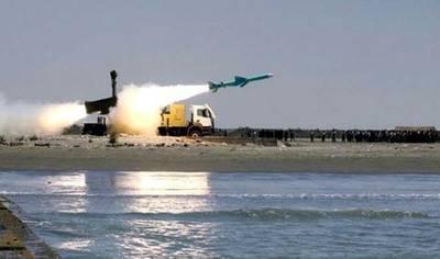 Corea del Norte disparó un misil balístico con destino al mar de Japón