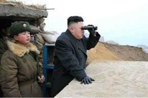 Corea del Norte considera un