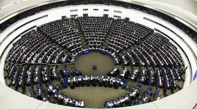 Parlamento Europeo aprueba el acuerdo comercial CETA con Canadá